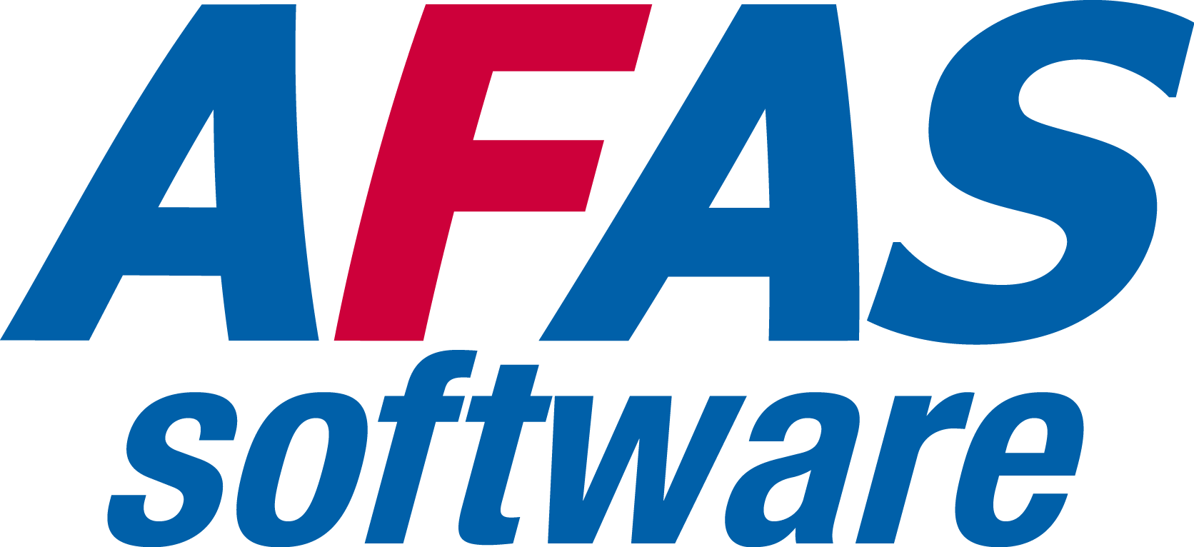 Documizers AFAS Software logo