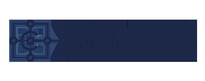 Documizers Business Central logo