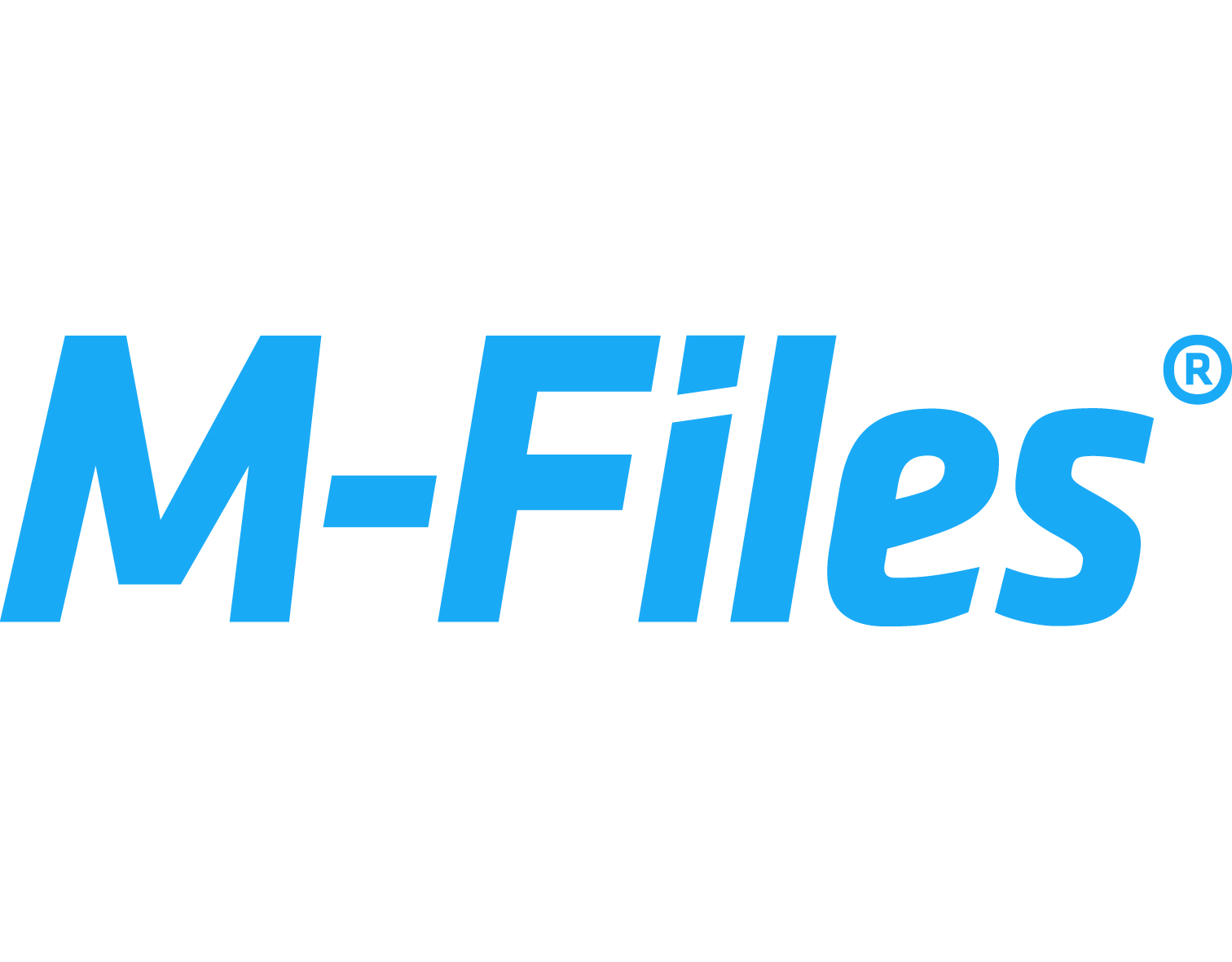 Documizers M-files logo