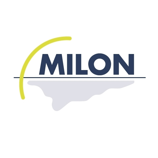 Documizers MILON logo