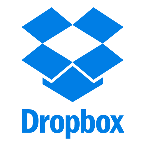 Documizers dropbox-logo