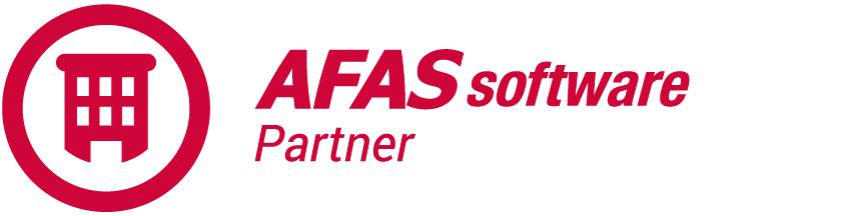 Documizers partner AFAS