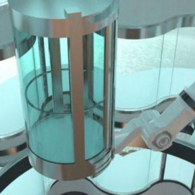 Hoofdbanner-klantverhaal-Lift-Emotion-1024x307