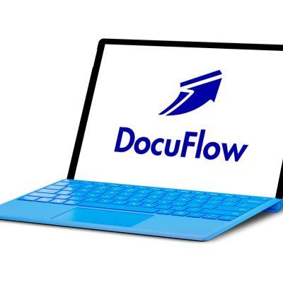 DocuFlow videoserie jpg